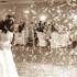 first-dance-1307818
