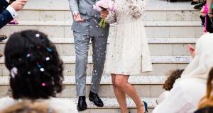 Pomysły na podziękowania ślubne dla rodziców