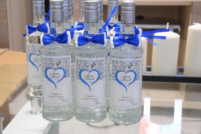 ile alkoholu na wesele ? a może drink bar?