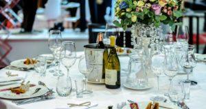 exclusive banquet 1812772 960 720 300x160 - Gdzie zorganizować wesele?