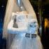 MadonnaLikeAVirginWeddingDress 70x70 - Najczęstsze wpadki stylizacyjne popełniane przez Pannę Młodą