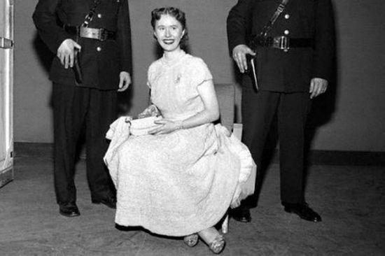 a21692b3 - Najdroższe suknie ślubne świata