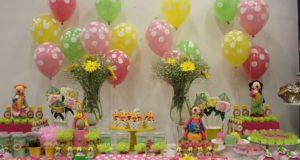 birthday child 617861 960 720 300x160 - Zabawy dla dzieci na przyjęciu weselnym