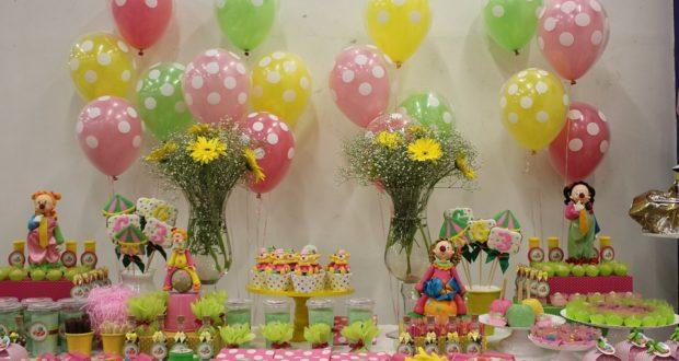 birthday child 617861 960 720 620x330 - Zabawy dla dzieci na przyjęciu weselnym