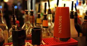 cocktail 857425 960 720 300x160 - Wieczór panieński – niezapomniana impreza