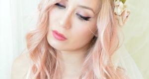 15931532114 34cab2c36d b 300x160 - Jak szybko poprawić kondycję włosów? Porady dla przyszłej panny młodej.