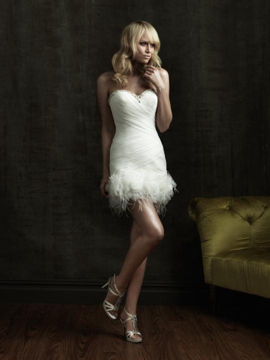 9639673355 ecb2e92b36 b - Jak uniknąć wpadki modowej na ślubie?