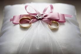 Prezent na rocznicę ślubu