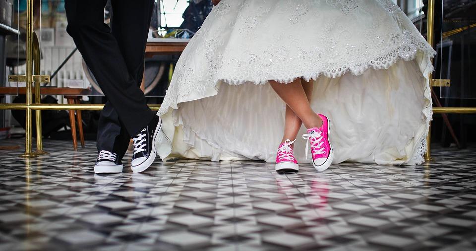 bridal 636018 960 720 - Najczęstsze wpadki stylizacyjne popełniane przez Pannę Młodą
