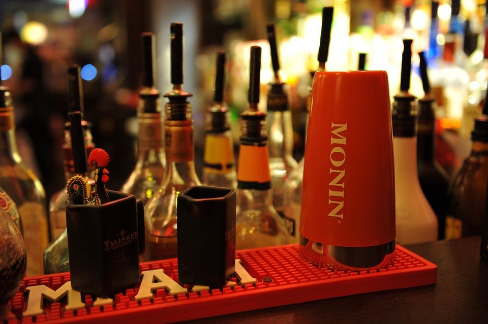 cocktail 857425 960 720 - Wieczór panieński – niezapomniana impreza