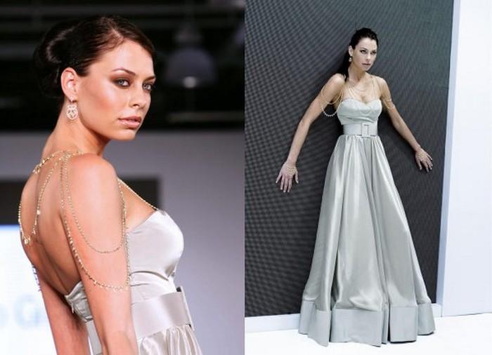 most expensive wedding dresses19 - Najdroższe suknie ślubne świata