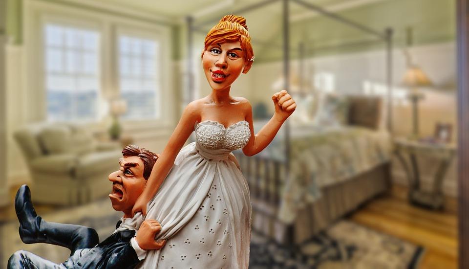 wedding night 1145442 960 720 - Wieczór panieński – niezapomniana impreza