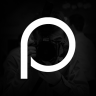 Zdjęcie profilowe - podi-fotografia