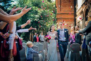 kraków fotografia ślubna