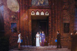 Umowa z fotografem ślubnym - na co zwracać uwagę?