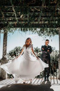4 praktyczne wskazówki na wyjątkowe wesele